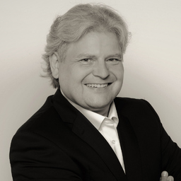 Peter Rolli's profile picture