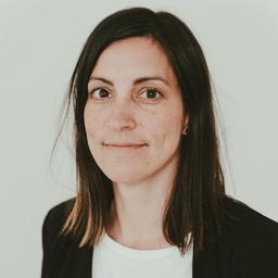 Katrin Dornseif's profile picture
