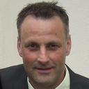 Jörg Koch - Chur