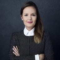 Selin Kaufmann
