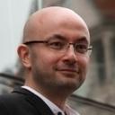 Sebastian Frisch - Eschen