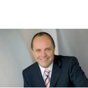Christoph Stark - Gleisdorf