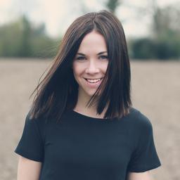 Julia Recker - Julia Recker - Köln