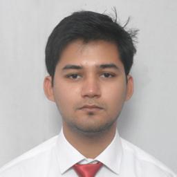Yatish Singla - Infosys Limited - Chandigarh