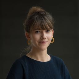 Sabine Fischer