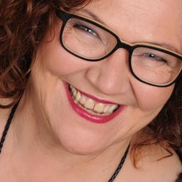 Antonia Bentler
