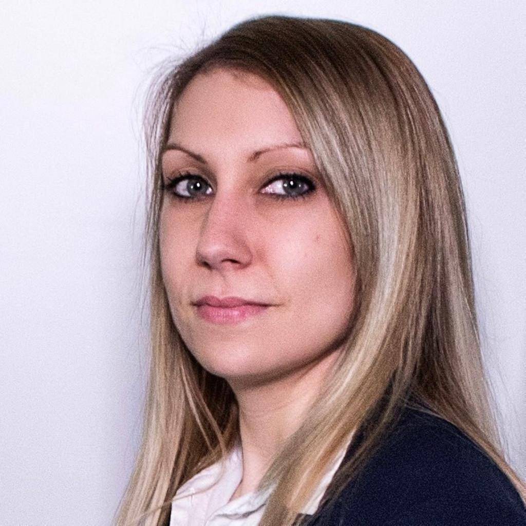 Claudia Haider