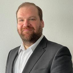 Torben Jung - KPMG AG Wirtschaftsprüfungsgesellschaft - Mainz