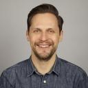 Michael Arndt - Berlin