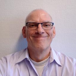 Andreas Röhm