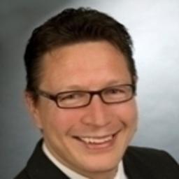 Michael Pfeifer's profile picture