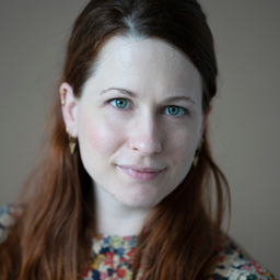 Angela M. Schlabitz - aBitze Fotoartist - München