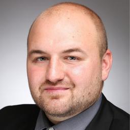Michael Filla's profile picture