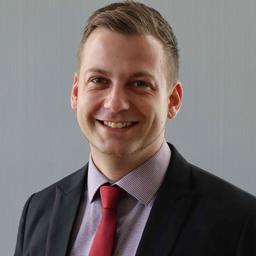 Pierre Golz - FHöV NRW - Herne