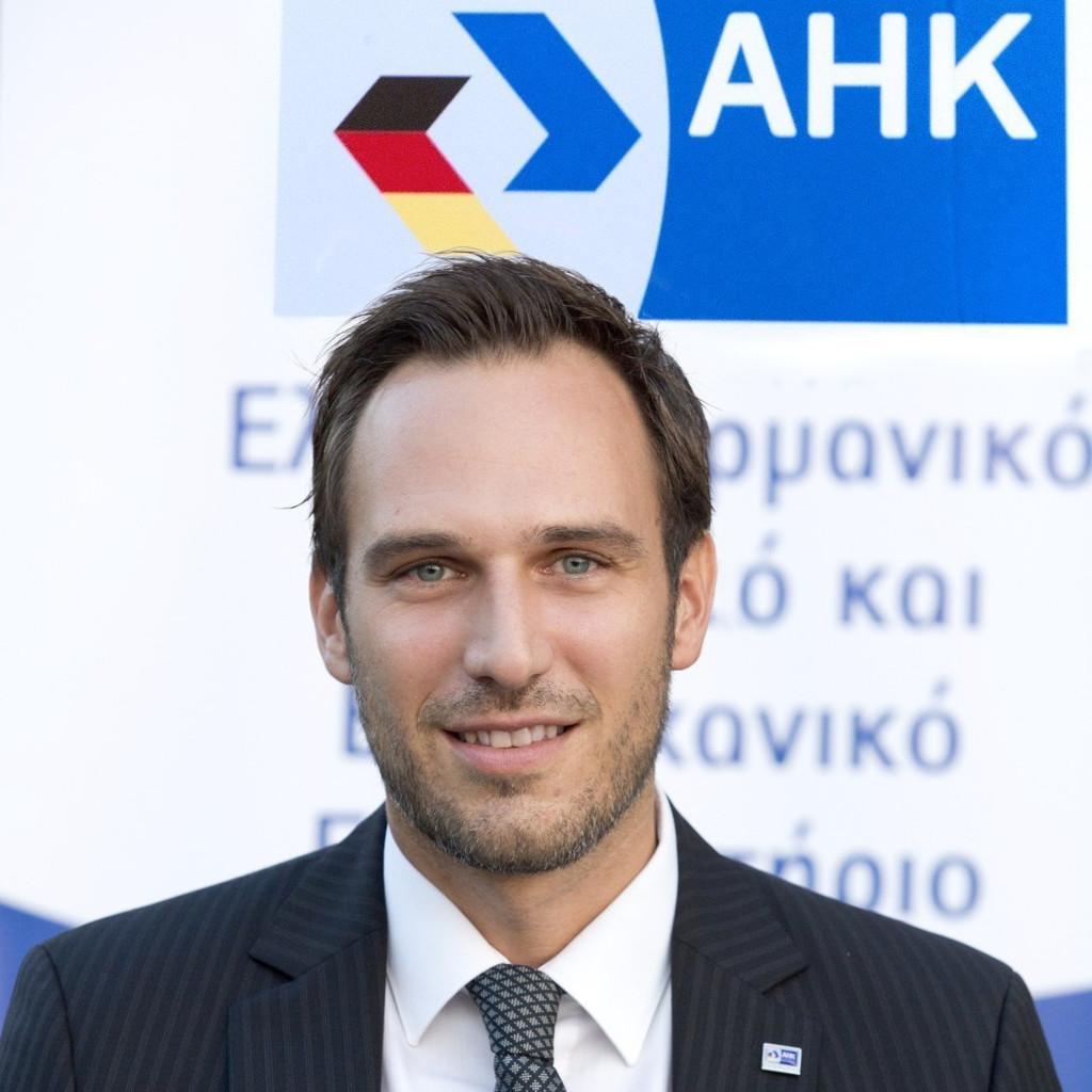 Matthias Hoffmann