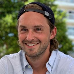 Sebastian Poppe - Christian-Albrechts-Universität zu Kiel - Barcelona