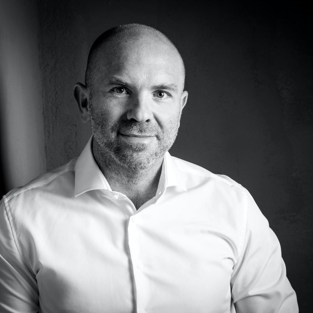 Dennis Hffken Inhaber Wwwoffpreisde XING