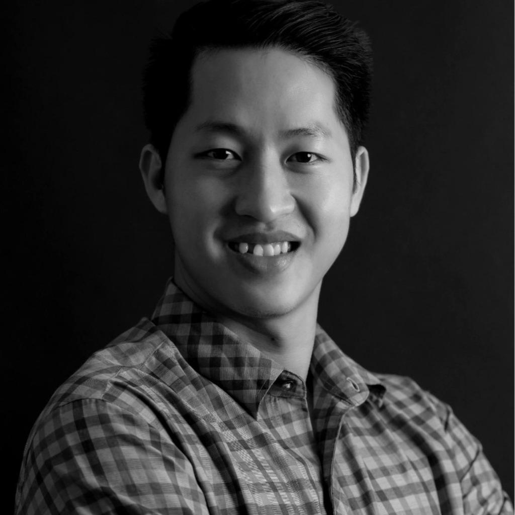 Logan Ho's profile picture