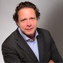 Peter Hagemann - Rietberg