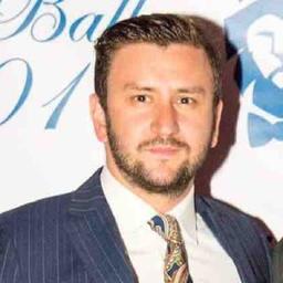Razvan Stanescu