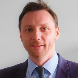 Lars Hahn - KYB Europe GmbH - Düsseldorf