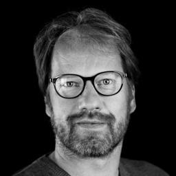 Tobias Heyer - hoch5 GmbH & Co. KG - Bünde