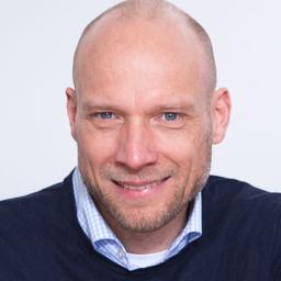 Jens Meyerling