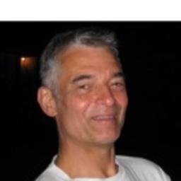 Dr. Martin F. Lemann