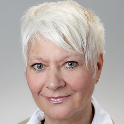 Kerstin Steinhardt - Steinhardt - Immobilien - Löhne