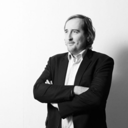 Jan Bernd Opfermann - MBS Steuerberatungsgesellschaft mbH - Alfter