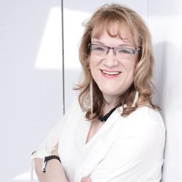 Dina Jessika Christine Quasdorf's profile picture