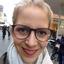 Caroline Henke - Düsseldorf