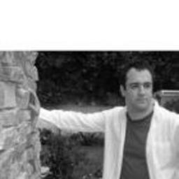 Kevin Palmer - Evins Communications - Boston