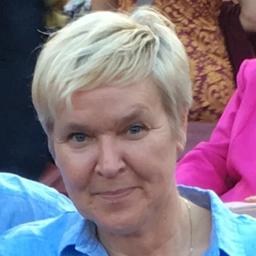 Cynthia Bergen Henegouwen's profile picture