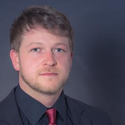 Mario Heinrich's profile picture