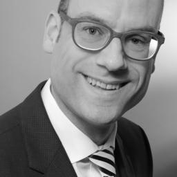 Michael Wimmel