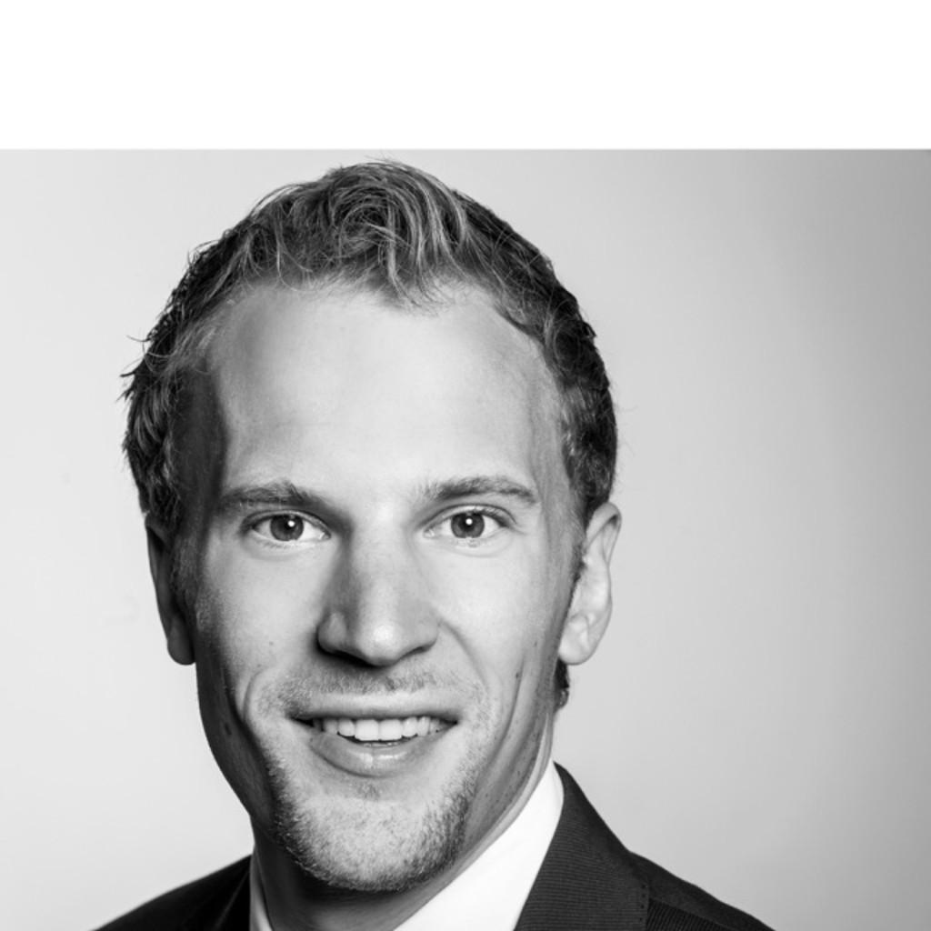 Tim Valentineru003dBranth   Sales And Marketing Team Manager   Mankiewicz Gebr.  U0026 Co. | XING