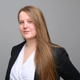 Sabine Leber - Trim GmbH - Ingolstadt