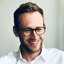 Nils Heinemann - Duisburg