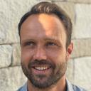 Matthias Walz - Backnang