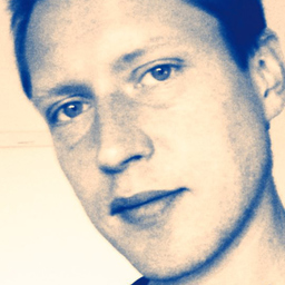 Tobias Hartmann - GlobalCom PR Network