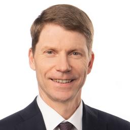 Mag. Christian Bader - Raiffeisen Centrobank AG - Vienna
