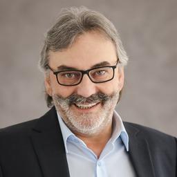 Heinz Jürgen Zink's profile picture