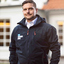 Sebastian Schumacher - Bremen
