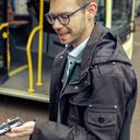 Sebastian Augustin - Schwäbisch Gmünd