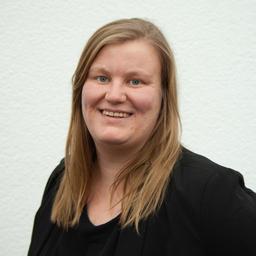 Susann Holländer's profile picture