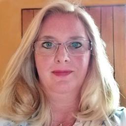 Claudia Ellspermann's profile picture