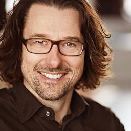 Christoph Siegert