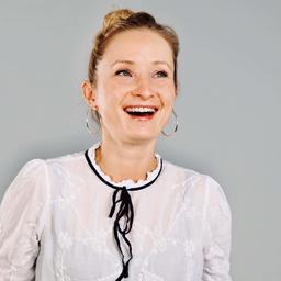 Nicole Foltan