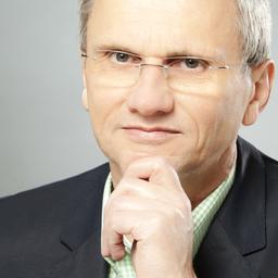 Heinz Jörg Wehn